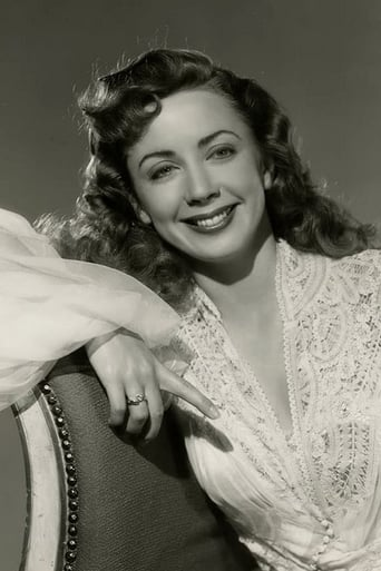 Barbra Fuller