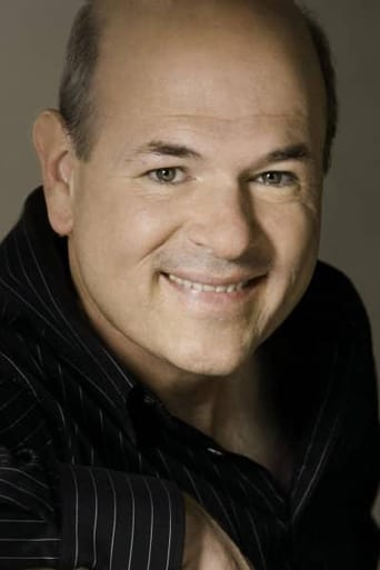 Larry Miller
