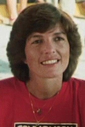 Kathleen M. Shea