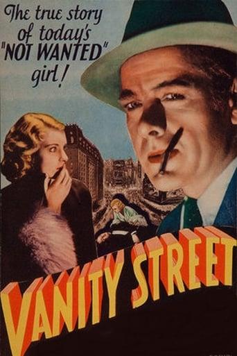 Vanity Street