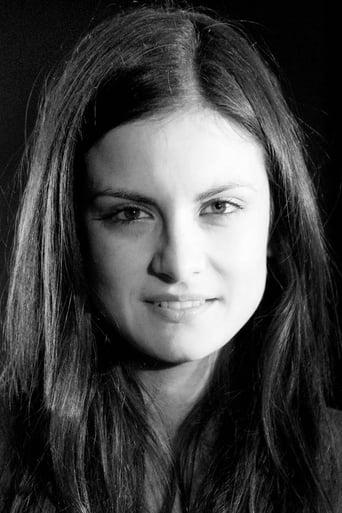 Sonja Kolačarić