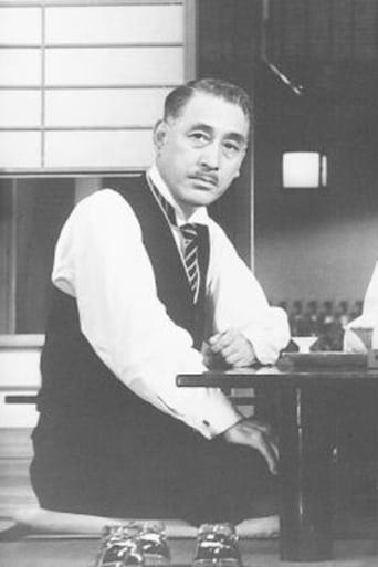 Ryuji Kita