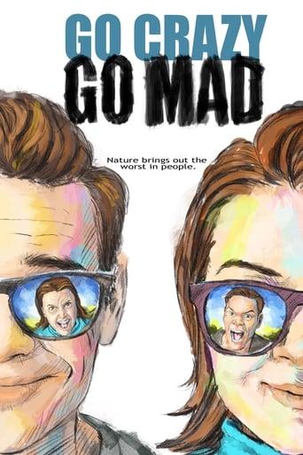 Go Crazy Go Mad