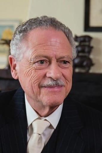 Michael Rutman