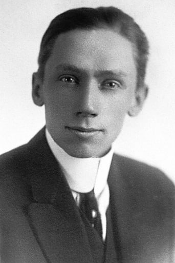 Victor Potel