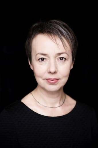 Agata Piotrowska