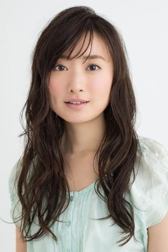 Marika Matsumoto