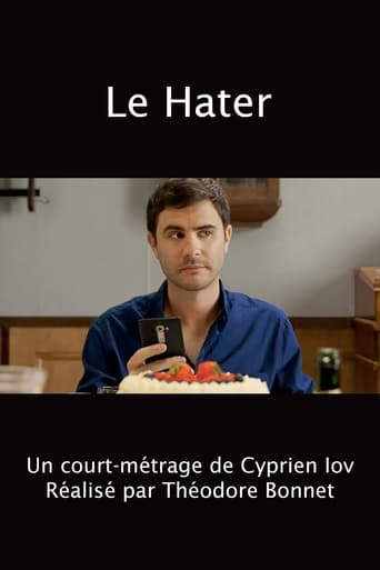 Le Hater