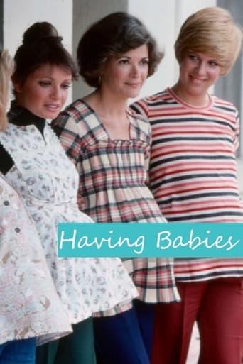 Having Babies