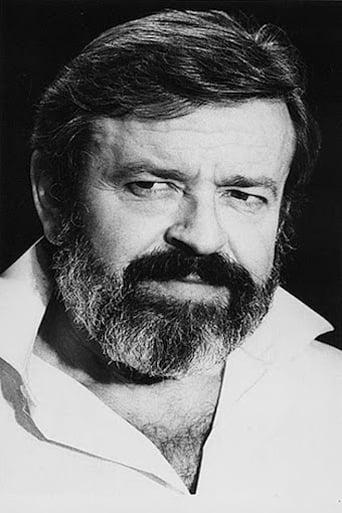 Juan José Otegui