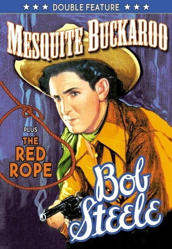 The Red Rope