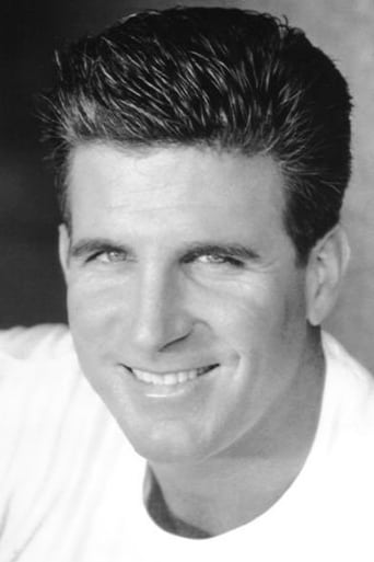 Scott Workman