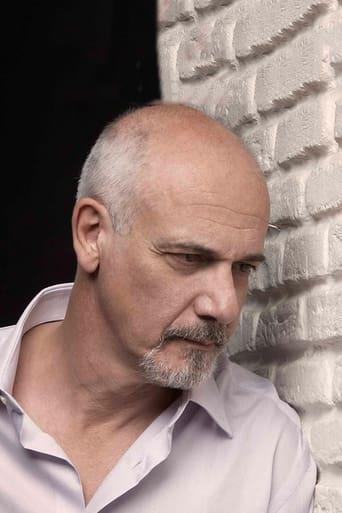 Giorgos Kimoulis
