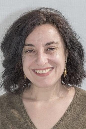 Shelley Kästner