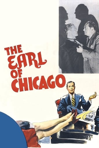 The Earl of Chicago