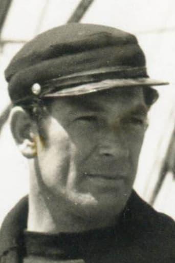 Clifford McLaglen