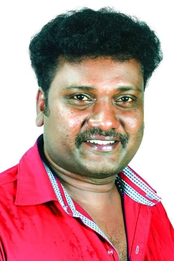 Ullas Pandalam