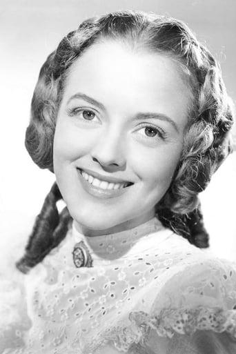 Anabel Shaw