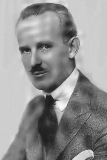 Howard Hickman
