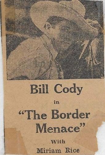 The Border Menace