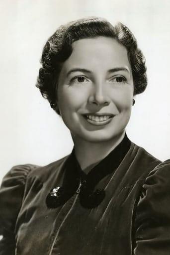Sara Haden