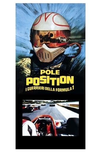 Pole Position: i guerrieri della Formula 1