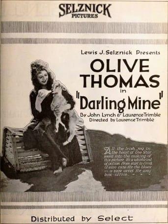 Darling Mine