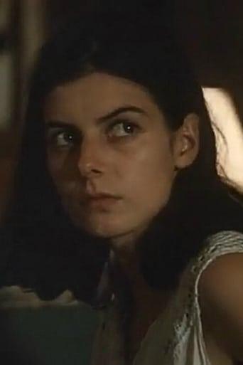 Cecilia Genovesi