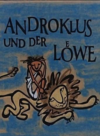 Androklus und der Löwe