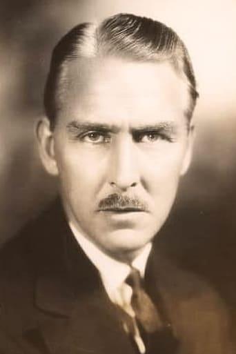 Percy Marmont