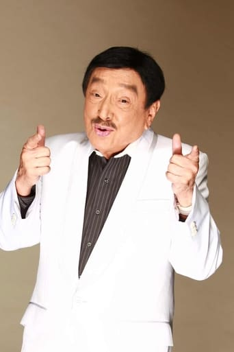 Dolphy