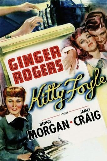 Kitty Foyle