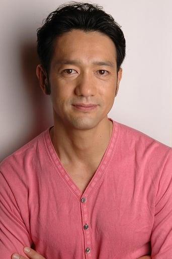 Kisuke Iida