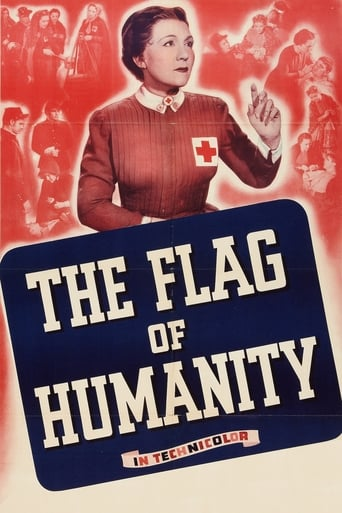The Flag of Humanity