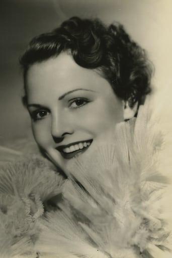 Beverly Roberts