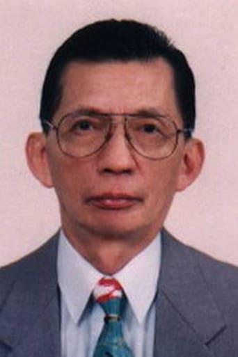 Tang Sheng