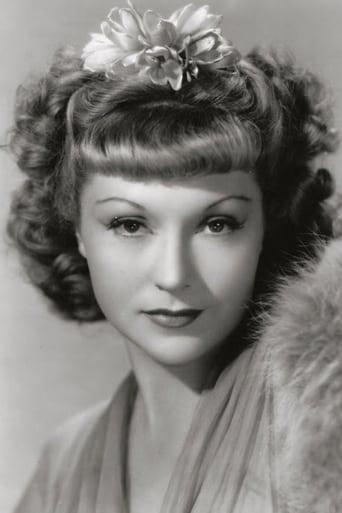 Joyce Compton