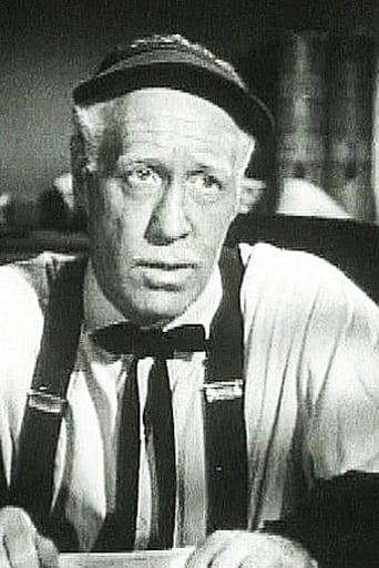 Frank Marlowe