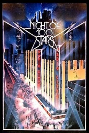 Night of 100 Stars
