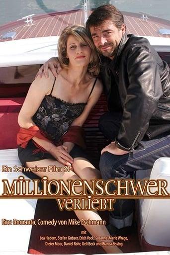 Millionenschwer verliebt