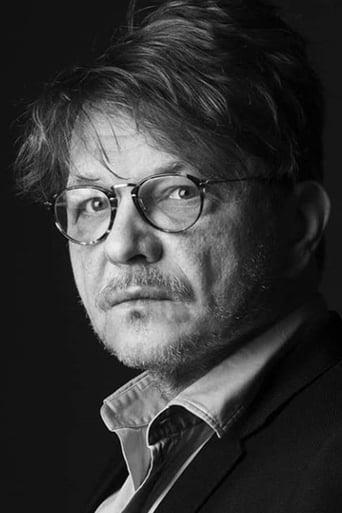 Dragan Bjelogrlić