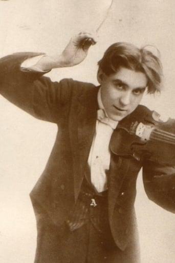 Oscar Gahan