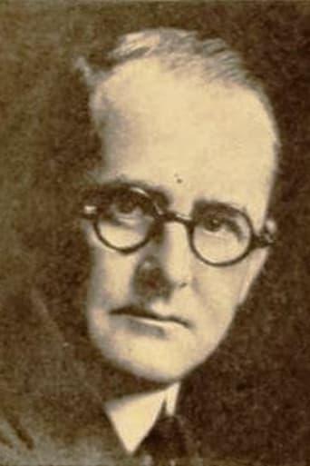 Charles Giblyn