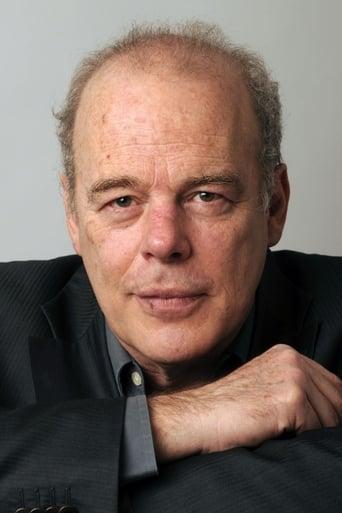 Andreas Pegler