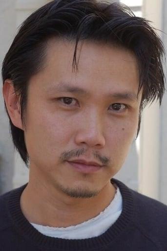 Steven Ho