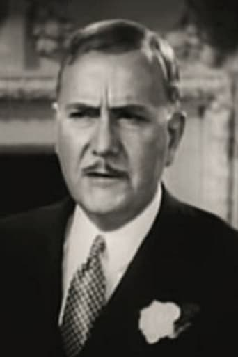 Douglas Wood
