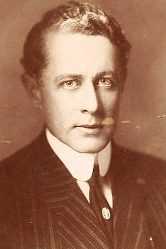 Edward Martindel