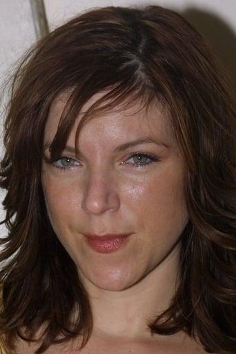 Sabrina Grdevich