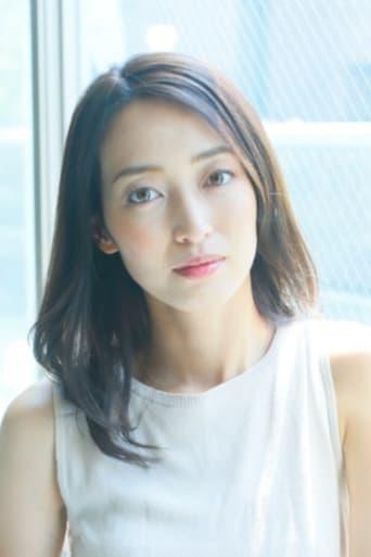 Natsuhi Ueno