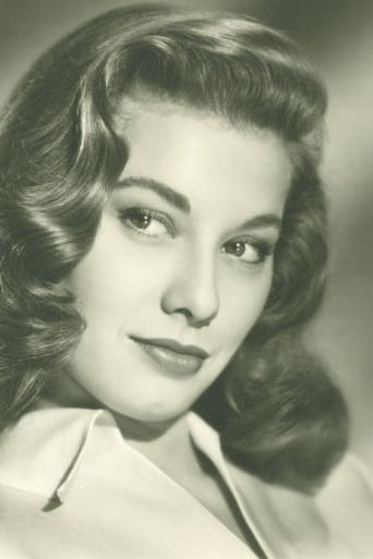 Peggy Dow